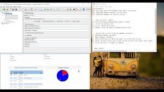J-Meter-HTML-Berichte - How zum erstellen von HTML-Reports von der Befehlszeile in Hindi | Shivam Kumar Rai