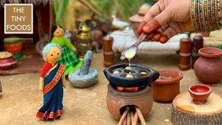 Sweet Paniyaram Recipe  Sweet Bites  இனபப கழ பணயரம  Chettinad Sweet Kuzhi Paniyaram
