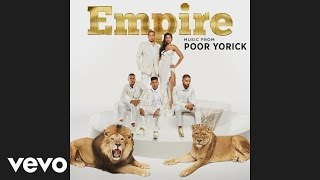 Empire Cast - Battle Cry (feat. Jussie Smollett) [Audio]