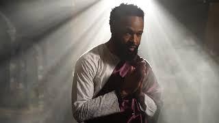 Rukus - Black Jesus Behind the Scene Music Video