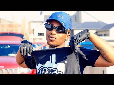 Download EMTEE BROKE AND HOMELESS... SAYS ON PODCAST WITH MACG