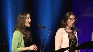 Concerto de Ano Novo | Coro de Câmara de Barcelos