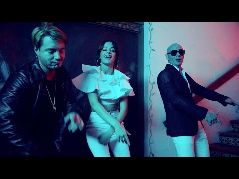 j-balvin-pitbull-hey-ma-ft-camila-cabello-the-fate-of-the-furious-the-album-music-video
