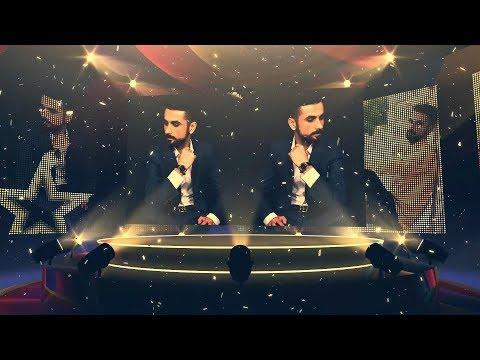 Burhan Toprak Roj Müzik 'Potpori' Official Audio Segavi New Yeni Kayıt 2018