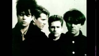 Watch Echo  The Bunnymen The Game video