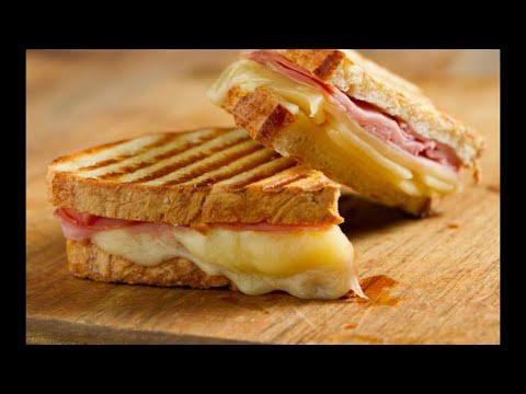 recette-de-croque-monsieur-ساندويش-فرنسي-كروك-موسيو