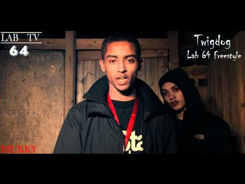 @LabTvEnt - (64) - Aystar Freestyle (Dir by @Merki_Artist)