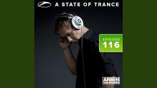 Truly [ASOT 116] (Signum Remix)