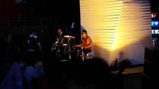 Video 20160813 213052 american idiot - green day - cover by porte band bali download MP3, 3GP, MP4, WEBM, AVI, FLV Maret 2018