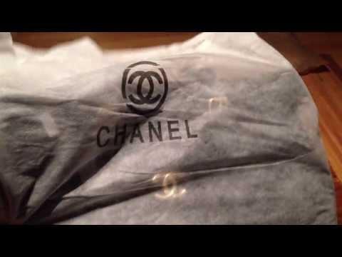 Chanel Fake kaufen