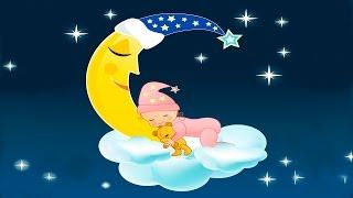 Schlaflieder für Babys 3 Baby SchlafMusik