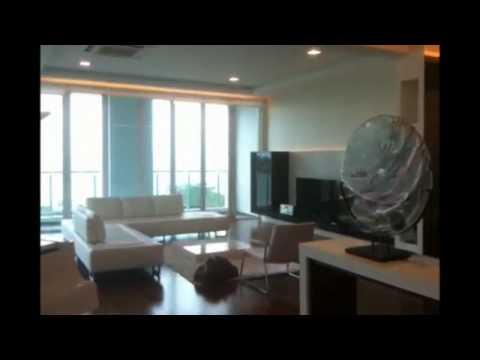 Malaysia Penang Super Condo - Harmony Residence for a grandios lifestyle