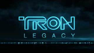 Tron Legacy - Soundtrack (End titles song)