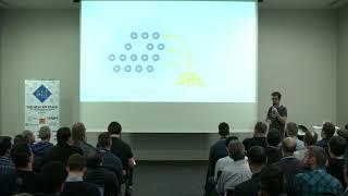 APIdays Paris 2018 - Business Security vs. OWASP Top 10, Jean-Baptiste Aviat, CTO, Sqreen