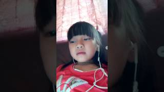 Video Jospin lagi nyanyi lagu tong hua download MP3, 3GP, MP4, WEBM, AVI, FLV Oktober 2017