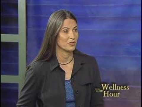 Diana Schwarzbein, M.D. Healthy Nutrition