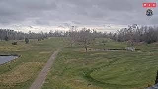 Preview of stream Varbergs Golfklubb - Östra Banan, Sweden
