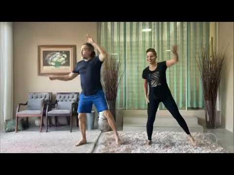 exercícios-de-aeróbica-podem-ser-feito-por-diversas-faixas-etárias;-veja-vídeo