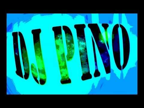 Dj PINO - 90,s sound