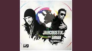 World Citizen (Dancehall Mix)