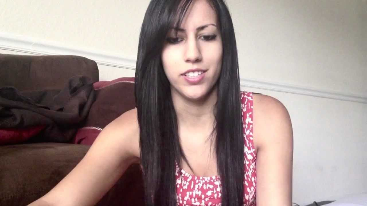 Euronext remy 18 straight hair extensions review youtube pmusecretfo Choice Image