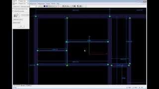 Урок моделирования дома в программе Дом-3D