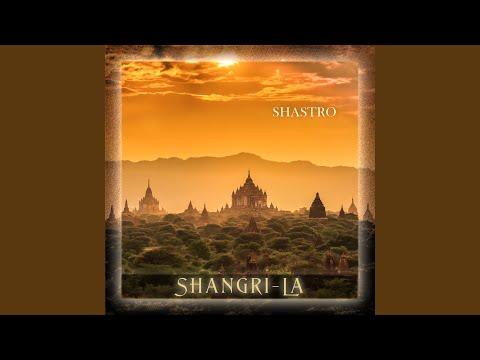 Searching for Shangri-La