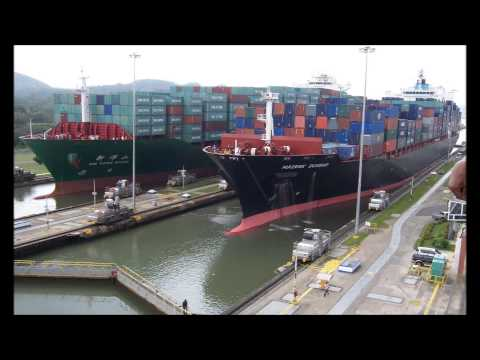 BSL A International Shipping Company Provides Superior Shipping Services from USA to Dar Es Salaam