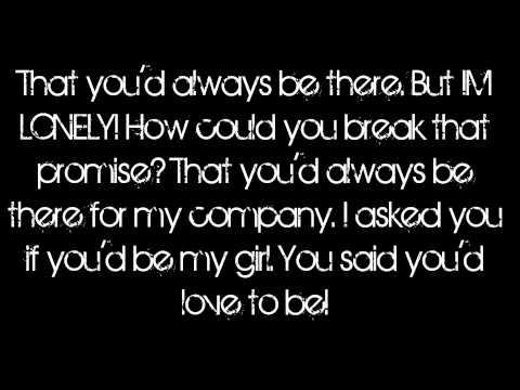 Tori Kelly ft. D-Pryde - All In My Head (Remix) w/ Lyrics