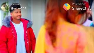Lala Thakur(6)