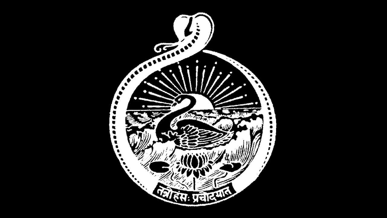 ആധ്യാത്മിക അന്തർയോഗം രാമകൃഷ്ണ മിഷൻ കോഴിക്കോട് Ramakrishna Mission Spiritual Retreat August 2020