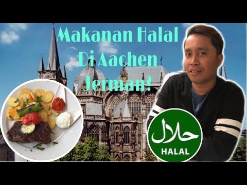 restaurant-halal-di-aachen-jerman---halal-حلال-steak