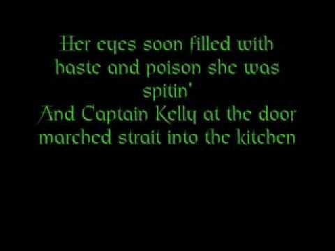 Courtin' In The Kitchen - Sharon Shannon,Dessie O Halloran & Co .avi
