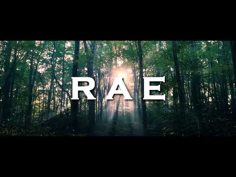 ''rae''-music-cinematic-soundtrack-2019-free-no-copyright-for-video-and-film-sad-instrumen-ambiance