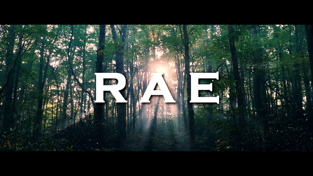''Rae'' Music Cinematic Soundtrack 2019 Free No Copyright For Video And Film Sad Instrumen Ambiance