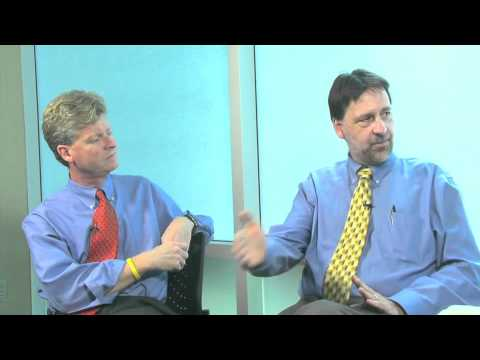 My Health Chat: Discoveries in Neurosciences