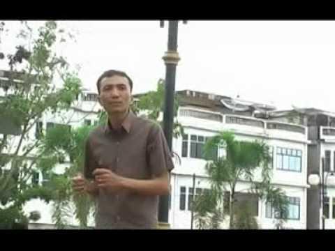 Asjan - Kuantan Kayo Tradisi-New Version(Kuansing)