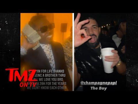 Drake-Future-Party-with-Gunna-at-His-Celeb-Packed-28th-Birthday-Bash-TMZ-TV