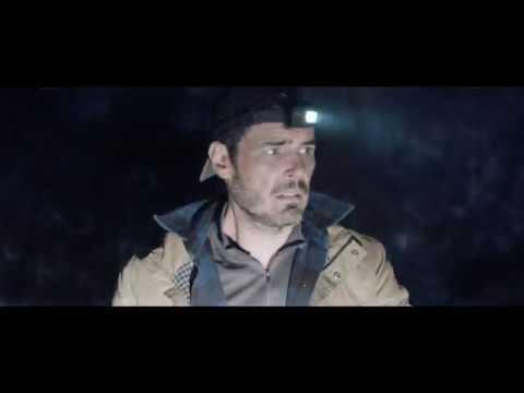 Devil In The Dark - Official Trailer