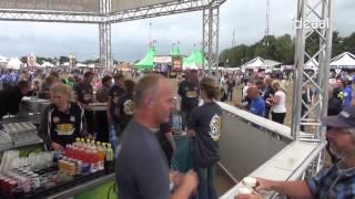 Zwarte Cross (zaterdag)