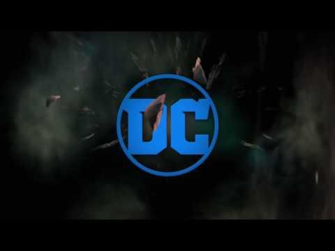 Teen titans the judas contract trailer streaming vf