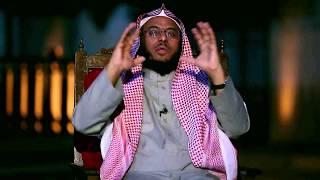 برنامج فأحسن تأديبي د. علي الشبيلي ( ح3 )