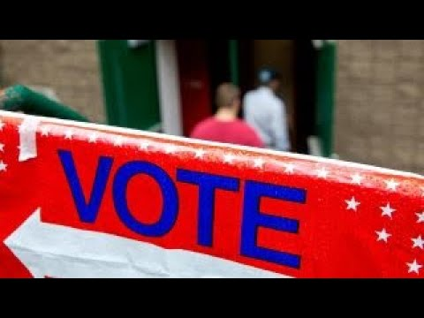 California law could allow illegal immigrants to vote