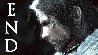 SHADOW OF WAR ENDING / FINAL BOSS - Walkthrough Gameplay Part 16 (Middle-earth)