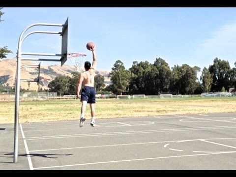 Increase Your Vertical JUMP Up To 4 Inches In 4 Weeks!