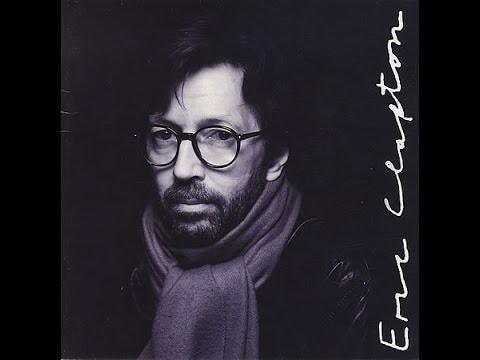 Elton John - Border Song / Bad Side Of The Moon