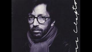"Elton John's ""Border Song"" - Eric Clapton 1991"
