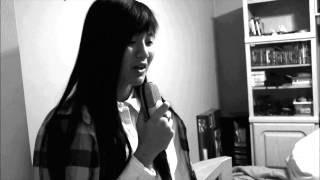 2NE1 Missing You Cover