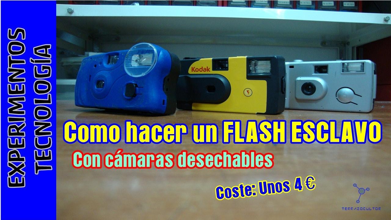 uflash.com