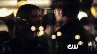 The Secret Circle Season 1 Episode 13 Trailer [TRSohbet.com/portal]